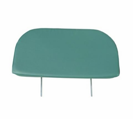 Table Extension - Stronglite