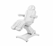 Tantl - Split Leg Pedicure Chair with Rotation 2246A (Free Shipping)