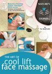 The Art Of Cool Lift Face Massage-Vol.5 (Free Shipping)