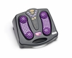 Thumper Versapro Massager (Free Shipping)