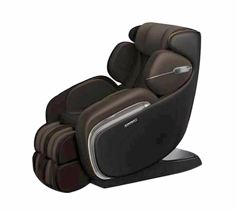 Titan - Apex Pro Ultra Massage Chair (Free Shipping)