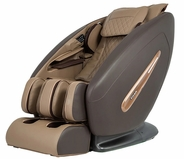 Titan - Pro Commander Massage Chair (Free Shipping)