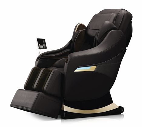 Titan -  Pro Executive Massage Chair (Free Shipping)