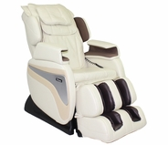Titan - TI-8700 Massage Chair (Free Shipping)