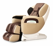 Titan TP 8400  Massage Chair