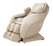 Titan - TP-Pro 8300 Massage Chair (Free Shipping)