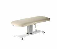 Touch America - Aphrodite Battery Powered Wet Treatment Table (Free Shipping)