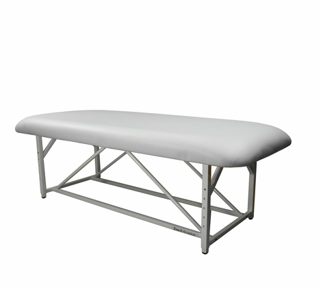 Touch America - Aphrodite Stationary Wet Treatment Table