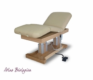 Touch America - Atlas Biologica Spa Table (Free Shipping)