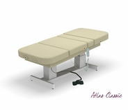 Touch America - Atlas Classic Spa Table (Free Shipping)