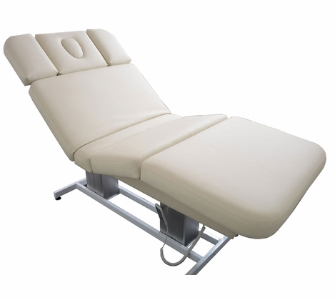 Touch America - Embrace Spa and Treatment Table (Free Shipping)