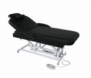 Touch America - Hi Lo Face & Body Table (Free Shipping)
