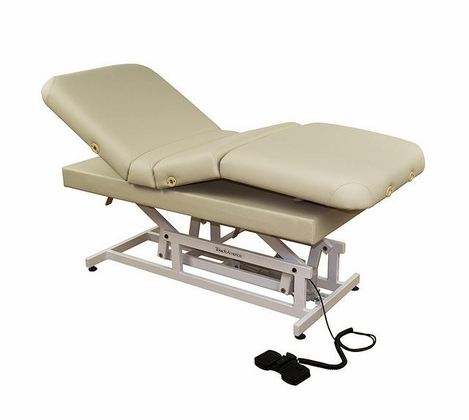 Touch America - Hi Lo Multi Pro Table (Free Shipping)