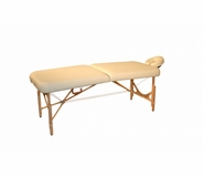 Touch America - MBW Portable Massage Table