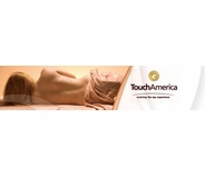 Touch America Spa & Massage Tables