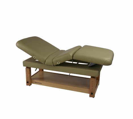Touch America - Stationary Multi Pro Spa Table