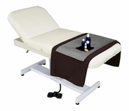 Touch America - Venetian Face & Body Treatment Table (Free Shipping)