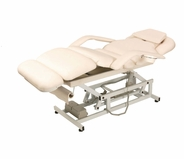 Touch - Multi Purpose Spa Table 2233 (Free Shipping)
