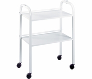 Trolley Table - TS2 Basic (51200)