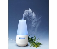 Ultrasonic Electric Aromatherapy Diffuser - Ultransmit No 8
