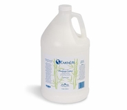 Unscented Massage Lotion - Gallon Earthlite