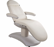 Clarico - Seamless Facial Bed and Treatment Chair 2270