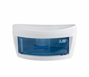 UV Sterilizer & Sanitizer Drawer (S-02) - Out of Stock