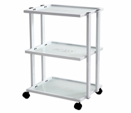 Weet - Trolley Table 1041