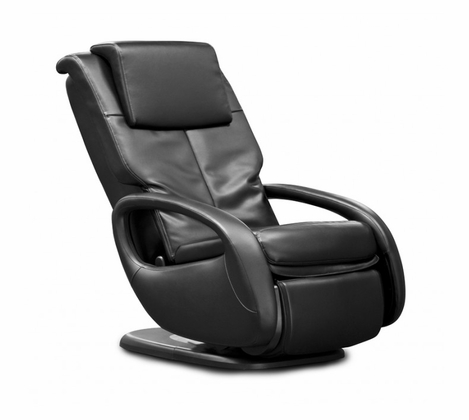 Whole Body 5.1 - Human Touch Massage Chair (Free Shipping)