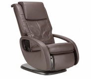 Whole Body 7.1 - Human Touch Massage Chair (Free Shipping)
