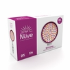 Wrinkle Reduction LED Light Therapy (dpl Nuve Professional Series)