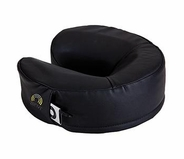 Zenvi Face Cradle Sound Cushion - iPod Compatible
