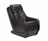 ZeroG 2.0 - Human Touch Immersion Massage Chair (Free Shipping)