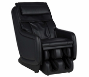ZeroG 5.0 - Human Touch Immersion Massage Chair (Free Shipping)