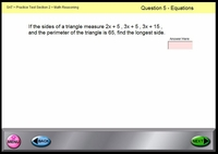 Section 2 - Question 5