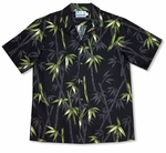 Baby Bamboo men's shirt