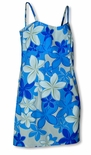 Baby Blues Women's Empire Sundress