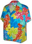 Birthday Party Fun Men's Shirt