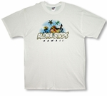 Aloha Birds Children's T-Shirt