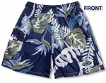 Wild Ferns boy's cargo shorts