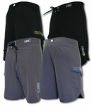 "20"" Breakers HIC 8 Way Stretch Boardshorts"