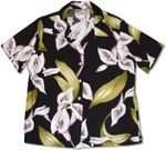 Calla Lily women's paradise found shirt
