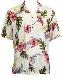 Monstera Men's Shirt