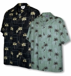 CLOSEOUT Coconut Bamboo Duplicity men's vintage