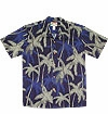 CLOSEOUT Coconut Grove Men's Rayon