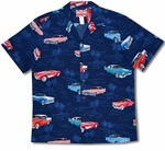 Cool Island Rides Cotton RJC Shirt