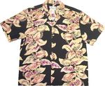 CLOSEOUT Crown Flower men's small