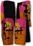 "20"" Endless Summer HIC 8 Way Stretch Boardshorts"