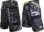 Fatu Hiva HIC Hawaiian Islands Creations board shorts