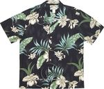 Men's Paradise Found Floating Orchid 100% Handmade in Hawaii